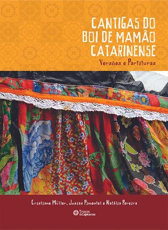 CAPA_-_Livro_Cantigas_do_Boi_de_Mamão.j