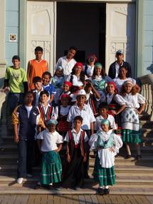 grupo tradiiçoes gauchas (4).JPG