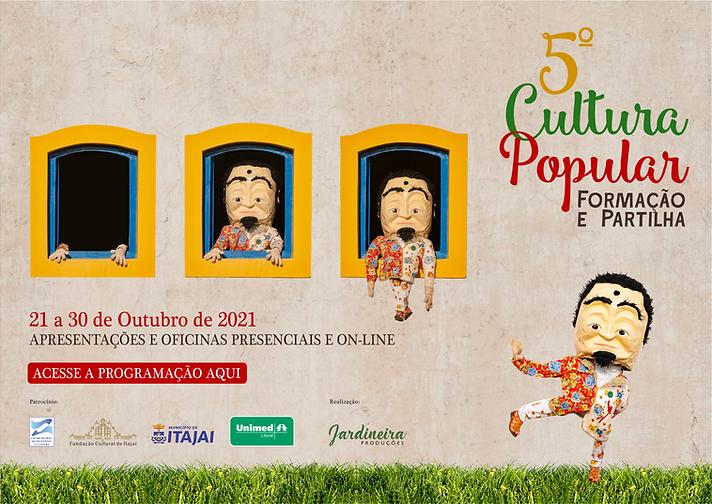Capa Site_5º Cultura Popular.png