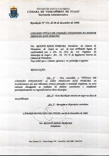 Cidadão HonorarioDocumento.jpg