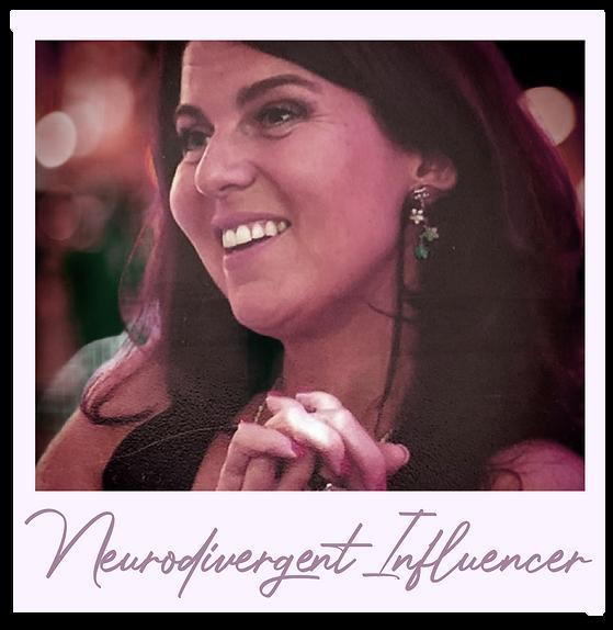 Neurodivergent Infuencer-01.png