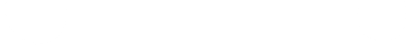 WMF60-01.png