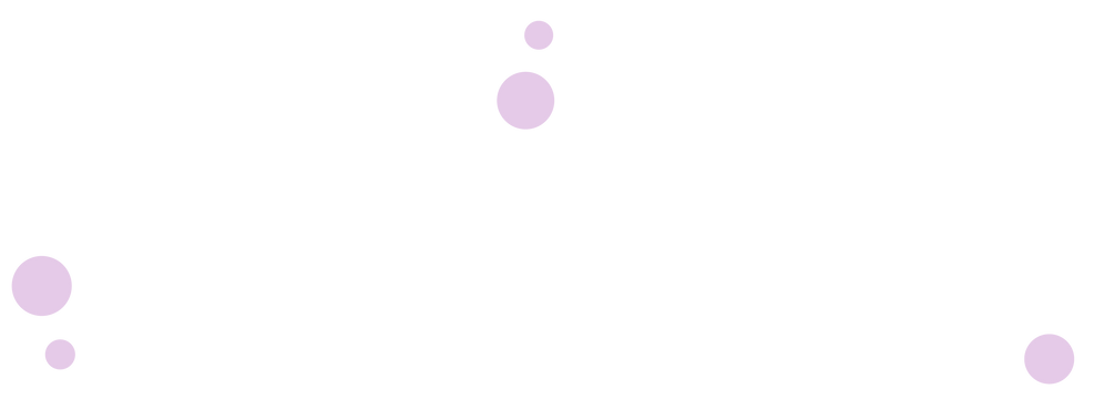 PuBubb3-01.png