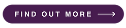 FOM Button-01.png