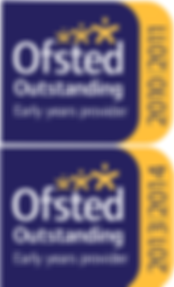 ofsted-joined.png