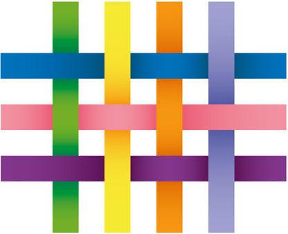 10684-logo-tapestry-mobile-online-learni