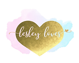 Lesley Loves heart.png