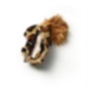 PAULA_PIP_TOYS_LEOPARD_SINGLE_FNL_edited