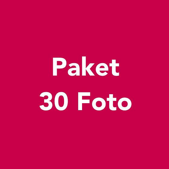 phonto 3.jpg