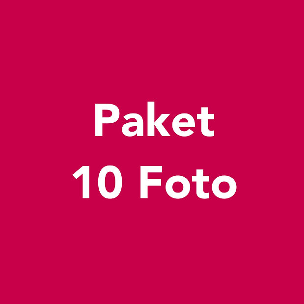 phonto 2.jpg