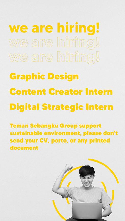 hiring_1.jpg