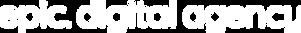 Logo 2019 Panjang.png