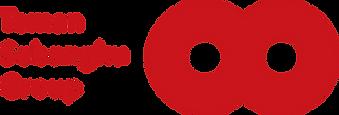 TSG Logo Merah.png
