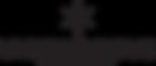 unkonscious music festival logo.png