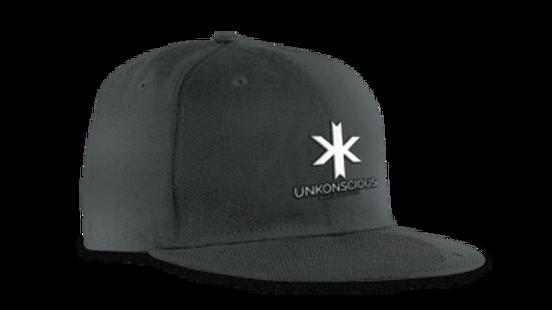 UNK Flat Cap