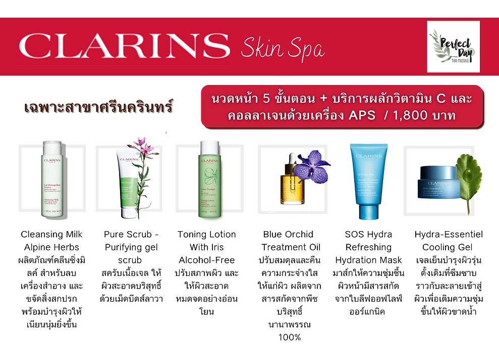 clarins 1 free 1 products.png