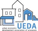 UEDA Logo.png