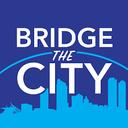bridgethecity.png