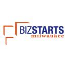 BIZStarts logo.png