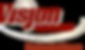 Visjon Biologis The Inoculant Experts Logo