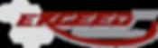 Exceed.HSD.Logo.OL.png