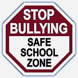 bullying_edited_edited.jpg
