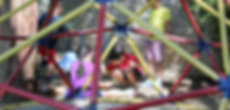 skills_learning_center_summer_school.png
