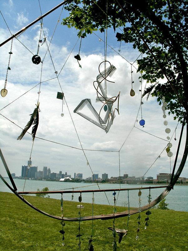 8. Detroit Dream.jpg