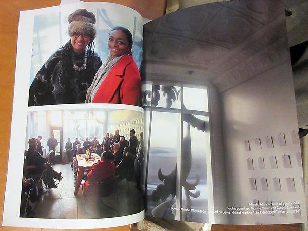 4. ONE Mile Magazine Page.jpg