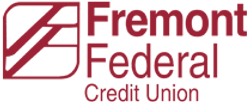 Fremont Federal Credit Union