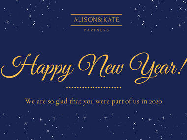 Шинэ оны мэнд хүргэе!!!