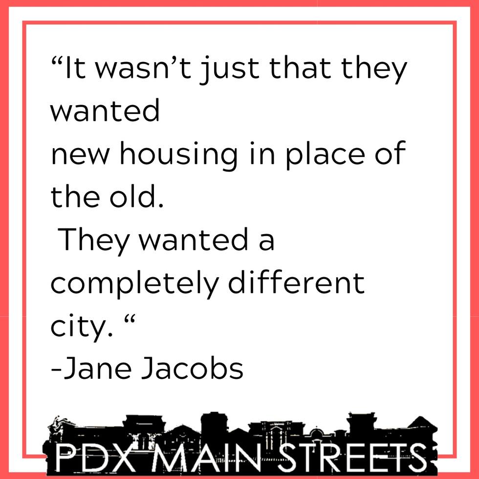 Jane jacobs quote.jpg