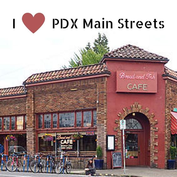 I PDX Main Streets.jpg