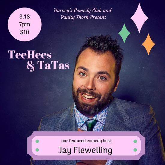 Copy of TeeHees & TaTas.jpg