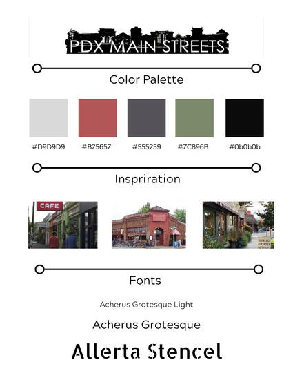 Brand Kit.jpg