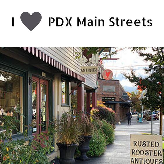 I PDX Main Streets-2.jpg
