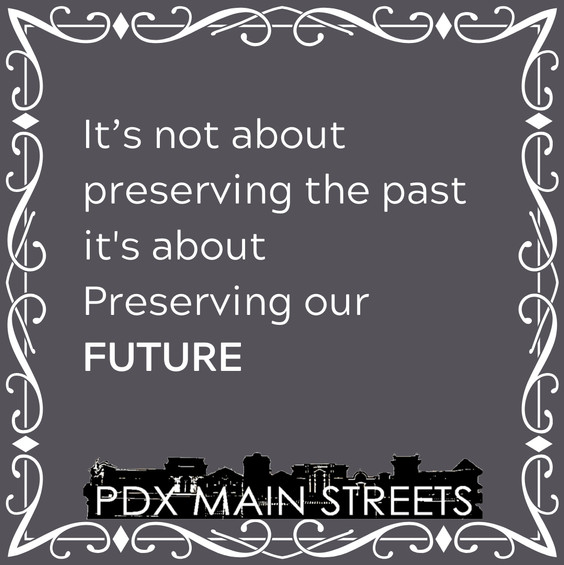 It's_not_about_preserving_the_past_it's_