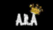 A.R.A logo burned 2.png