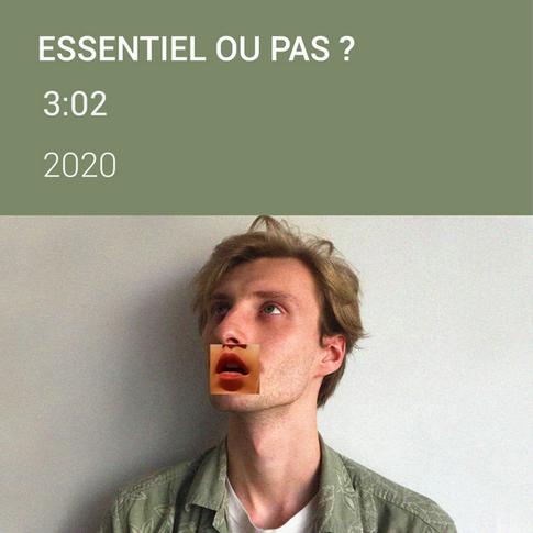 essentiel ou pas-01.png