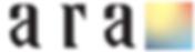 ARA_logo1.png