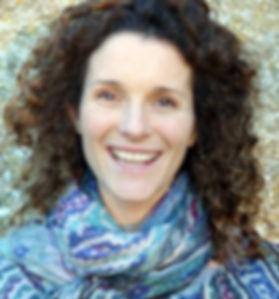 Emma Fowler