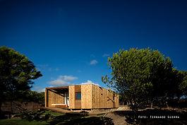 1-forest-house.jpg