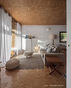 9-forest-house.jpg