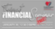 Thrivent Financial Seminar.png