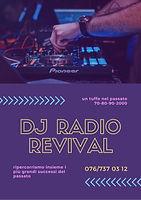 dj radio revival.jpg