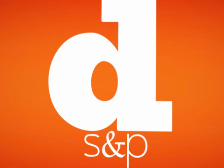 DS&P and ZicosCycles to start collaborative marketing campaign