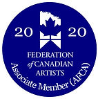 2020_AFCA_Membership_badge.jpg