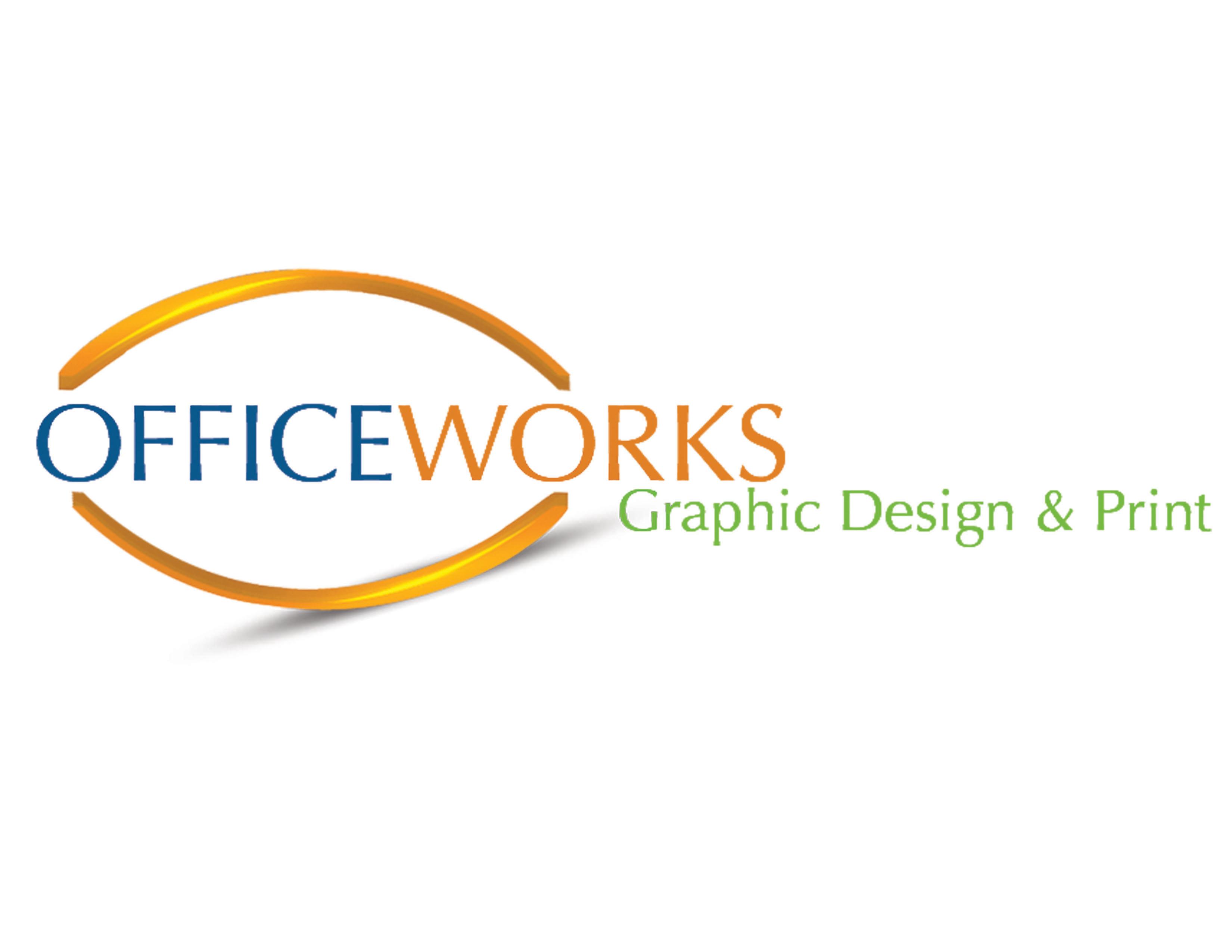 Officeworksprintshop stopboris Choice Image