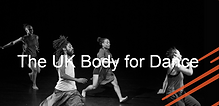 One dance UK 2.png