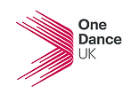 One dance UK.png
